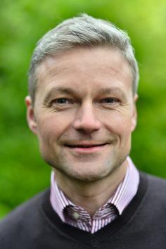 Peter Haferkemper