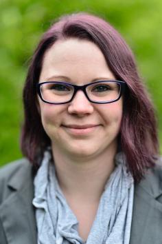 Saskia Kaiser