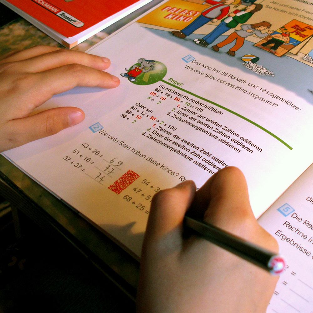 Die optimale Schule für unsere Kinder – die richtige Schule für Oelde