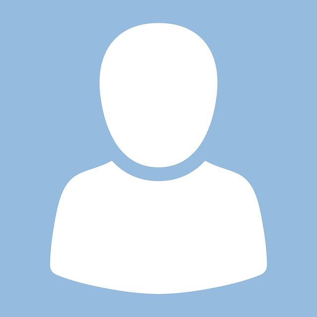 "Bild von <a href=""https://pixabay.com/de/users/WingTillDie-3058071/?utm_source=link-attribution&utm_medium=referral&utm_campaign=image&utm_content=1577909"">WingTillDie</a> auf <a href=""https://pixabay.com/de/?utm_source=link-attribution&utm_medium=referral&utm_campaign=image&utm_content=1577909"">Pixabay</a>"