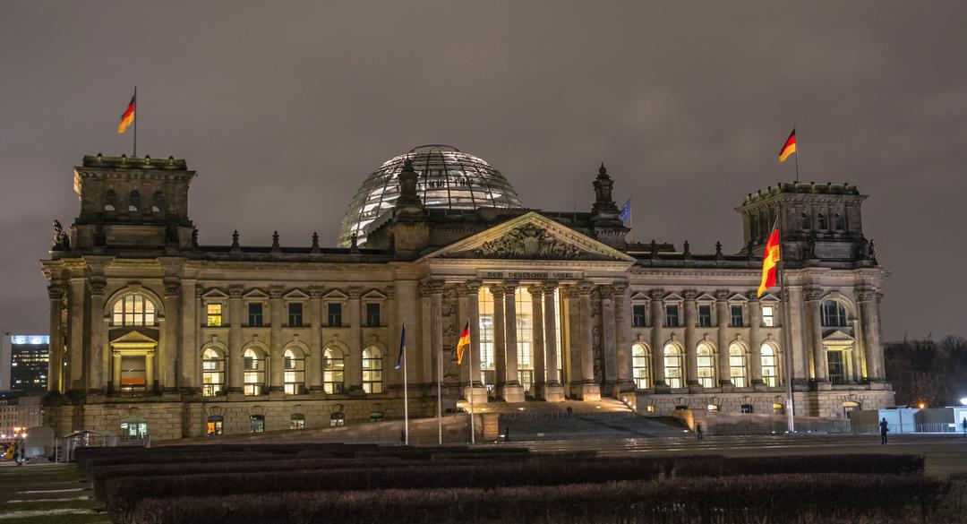 Oelder Grüne gehen offensiv in den Wahlkampf: Mit Annalena Baerbock und einem zukunftsweisenden Programm