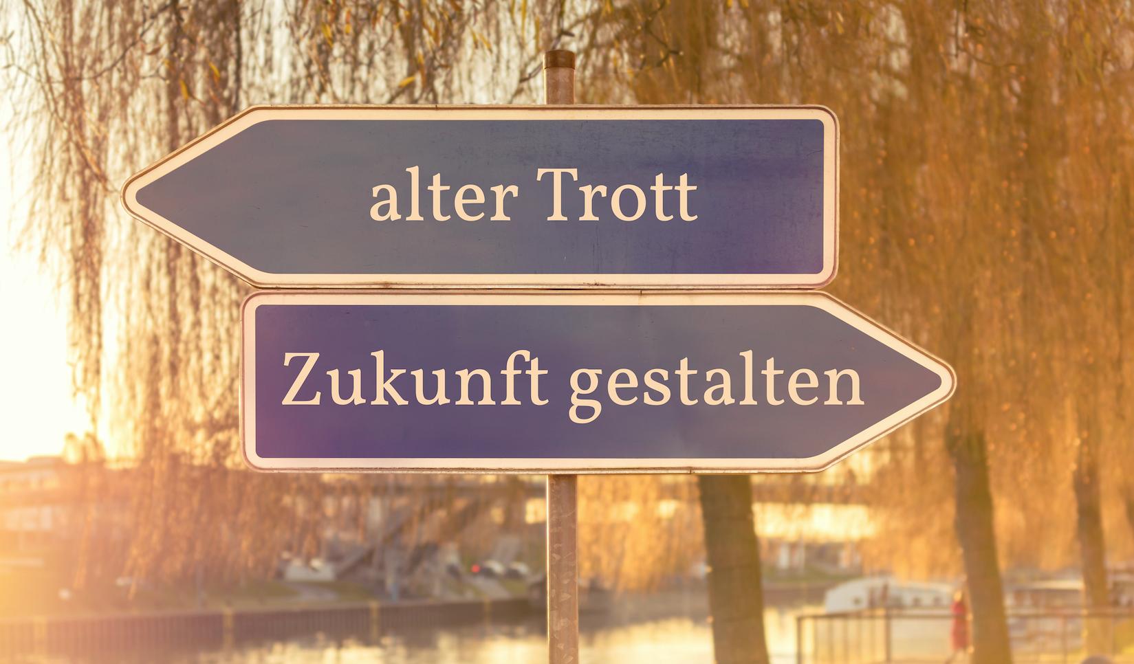 Oelder FDP noch im Wahlkampfmodus